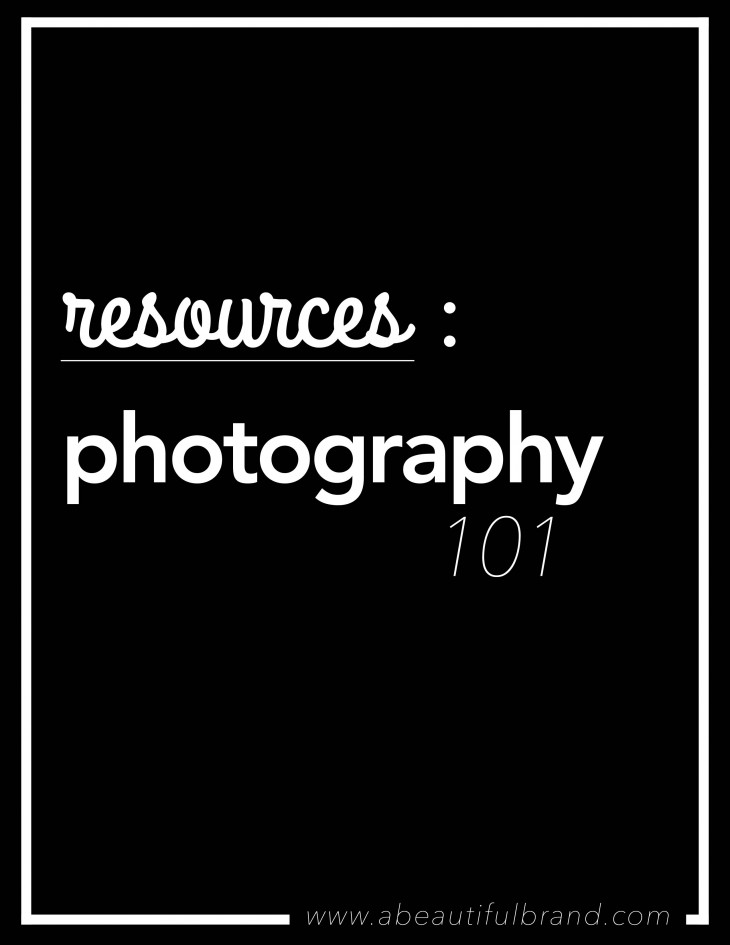 ABB-Resources-Photography101